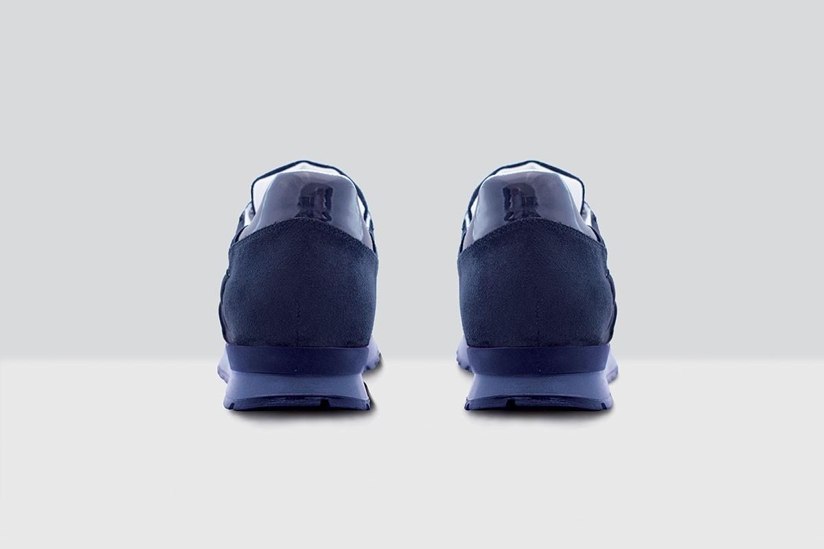 MR BIG CUBE TPU - 02 - BLUE