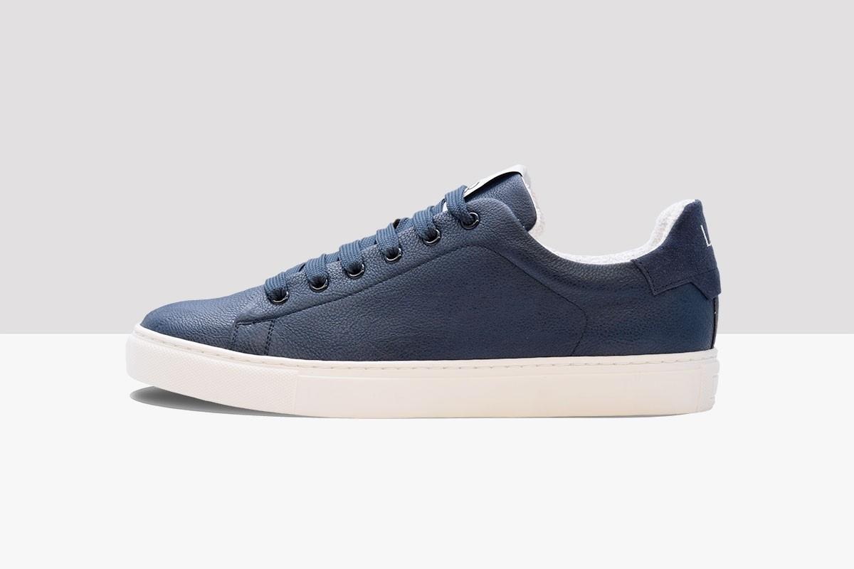 Tennis CLASSIC - Blue