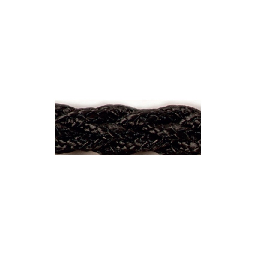 Bracciale in corda L4k3, PUZZLE - 04