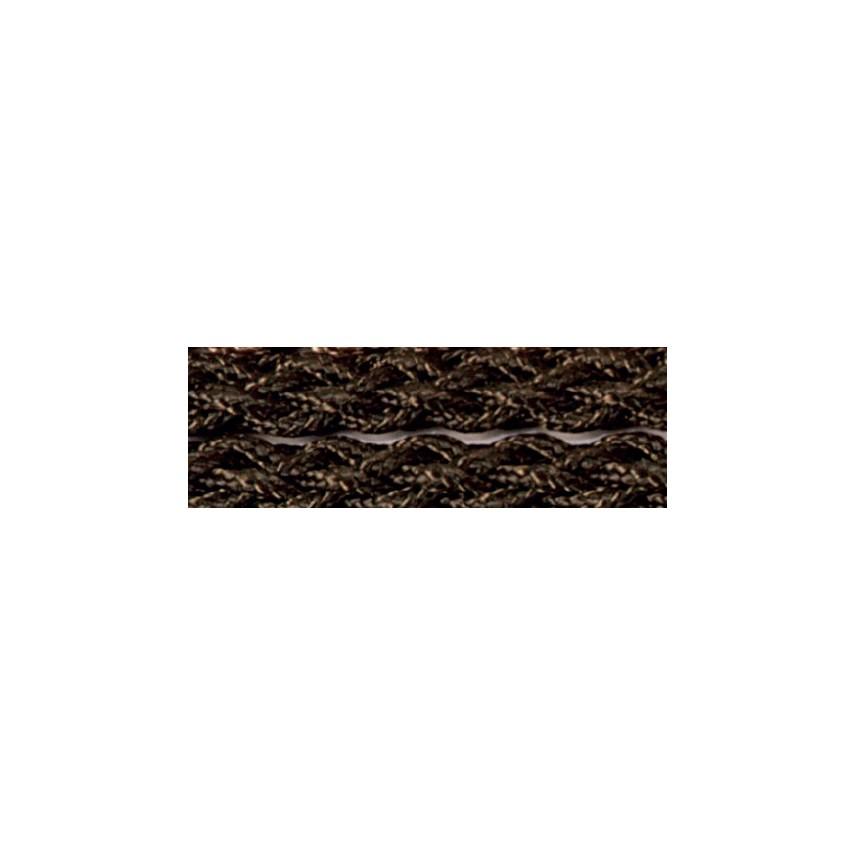 Bracciale in corda L4k3, CUORE - 04