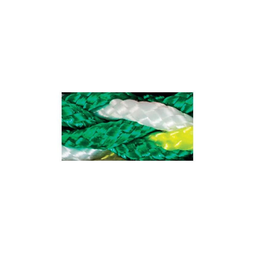 Bracciale in corda L4k3, SQUA - 05