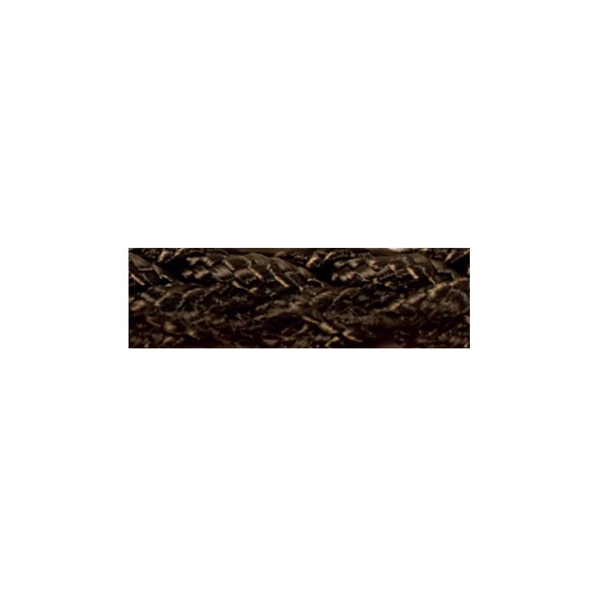 Bracciale in corda L4k3, PUZZLE - 05