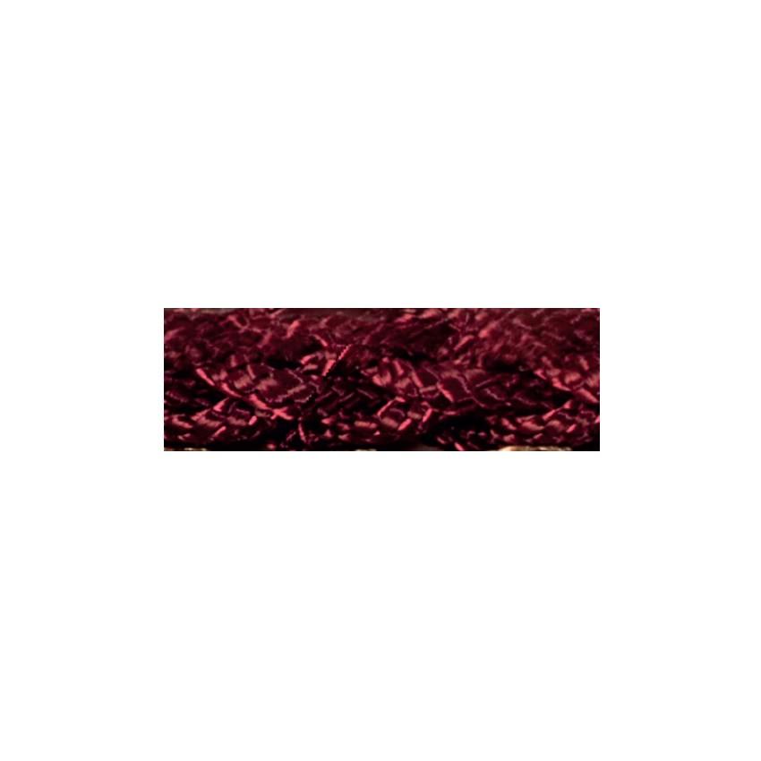 Bracciale in corda L4k3, PUZZLE - 06