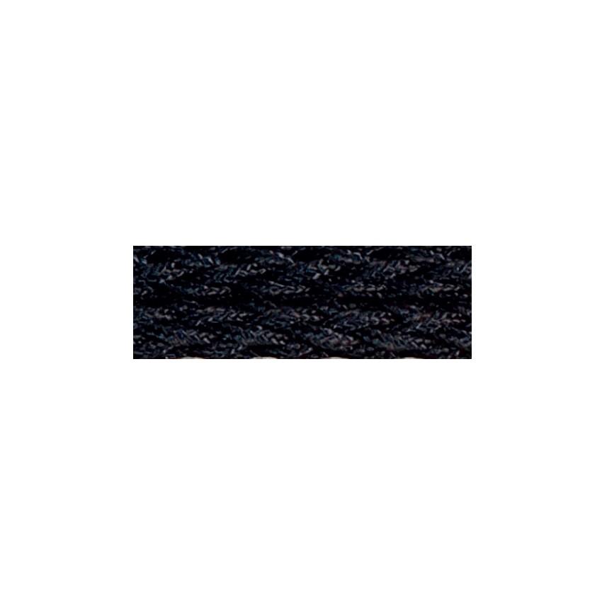 Bracciale in corda L4k3, CUORE - 06