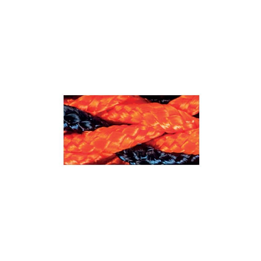 Bracciale in corda L4k3, SQUA - 07