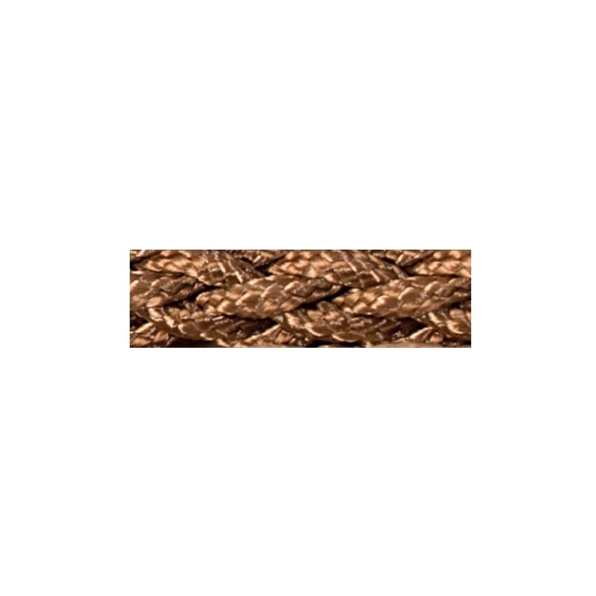 Bracciale in corda L4k3, PUZZLE - 07