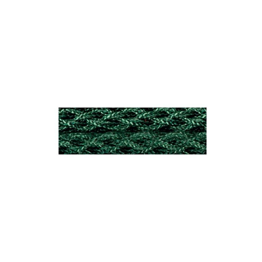 Bracciale in corda L4k3, CUORE - 07