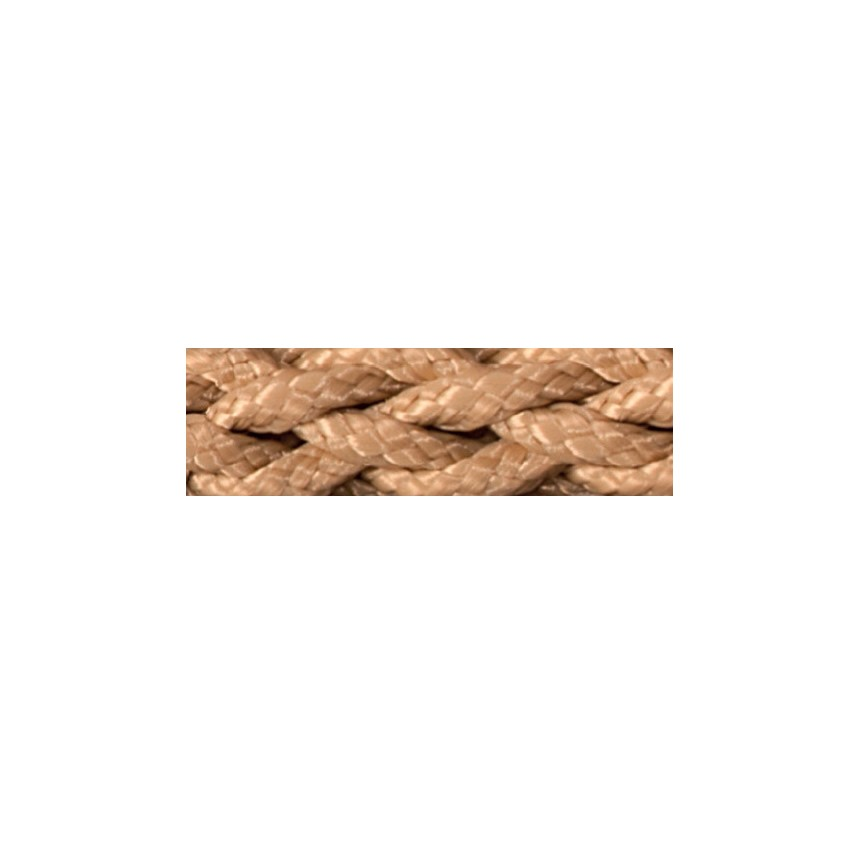 Bracciale in corda L4k3, PUZZLE - 08