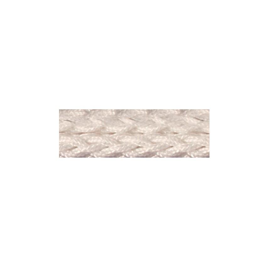Bracciale in corda L4k3, CUORE - 09