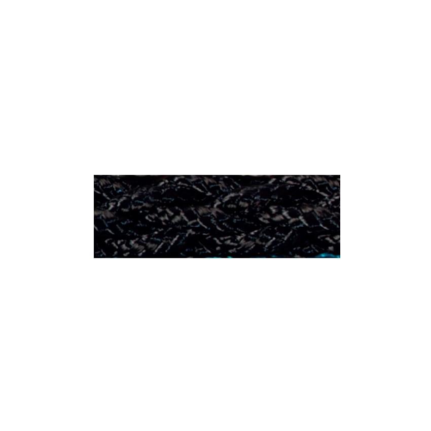 Lake corda-puzzle 09