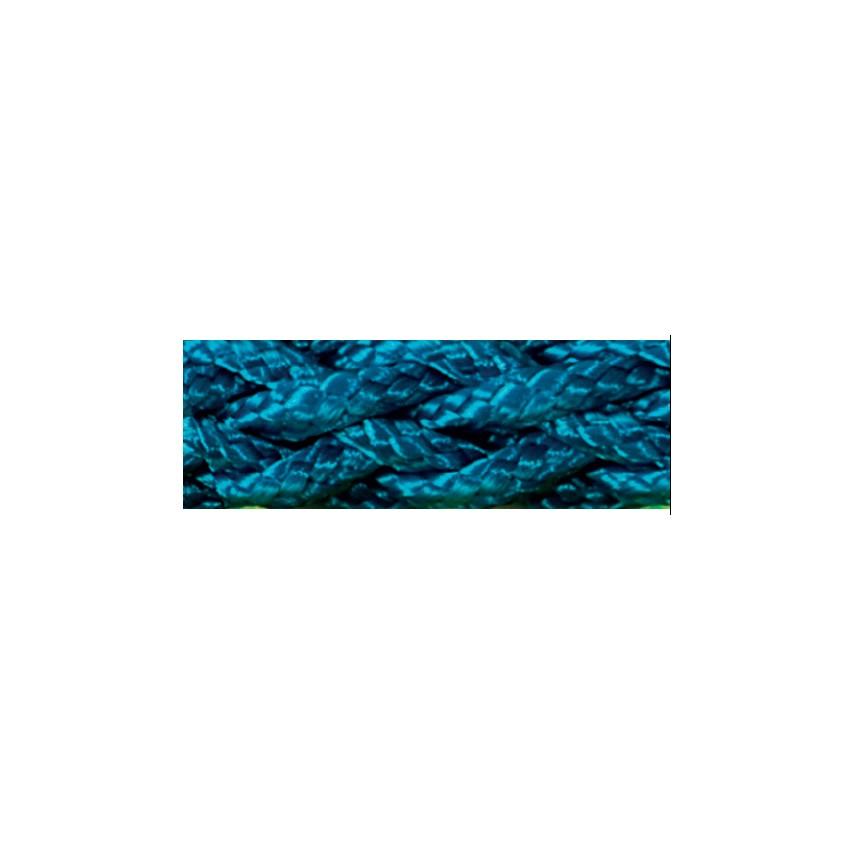 Bracciale in corda L4k3, PUZZLE - 10