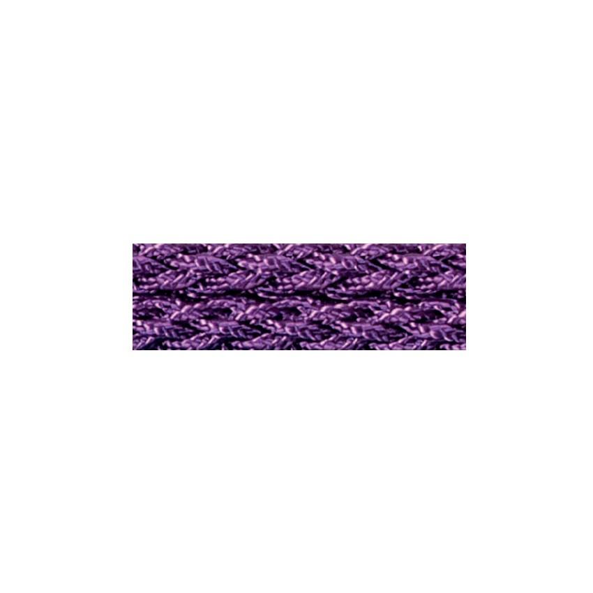 Bracciale in corda L4k3, CUORE - 10