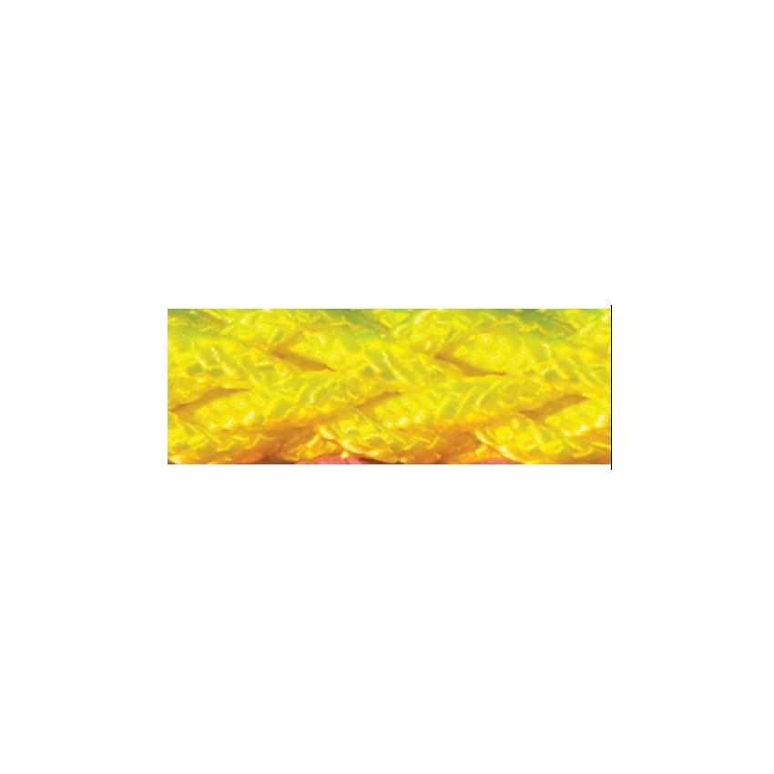 Bracciale in corda L4k3, PUZZLE - 11