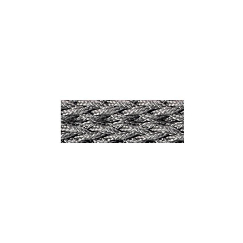 Bracciale in corda L4k3, CUORE - 11