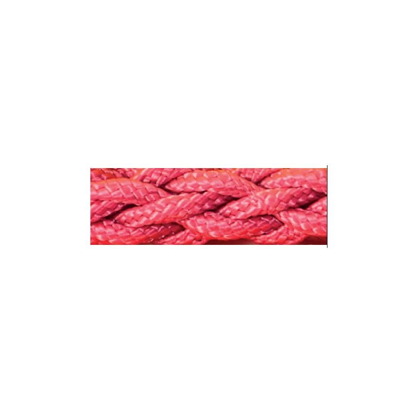 Bracciale in corda L4k3, PUZZLE - 12
