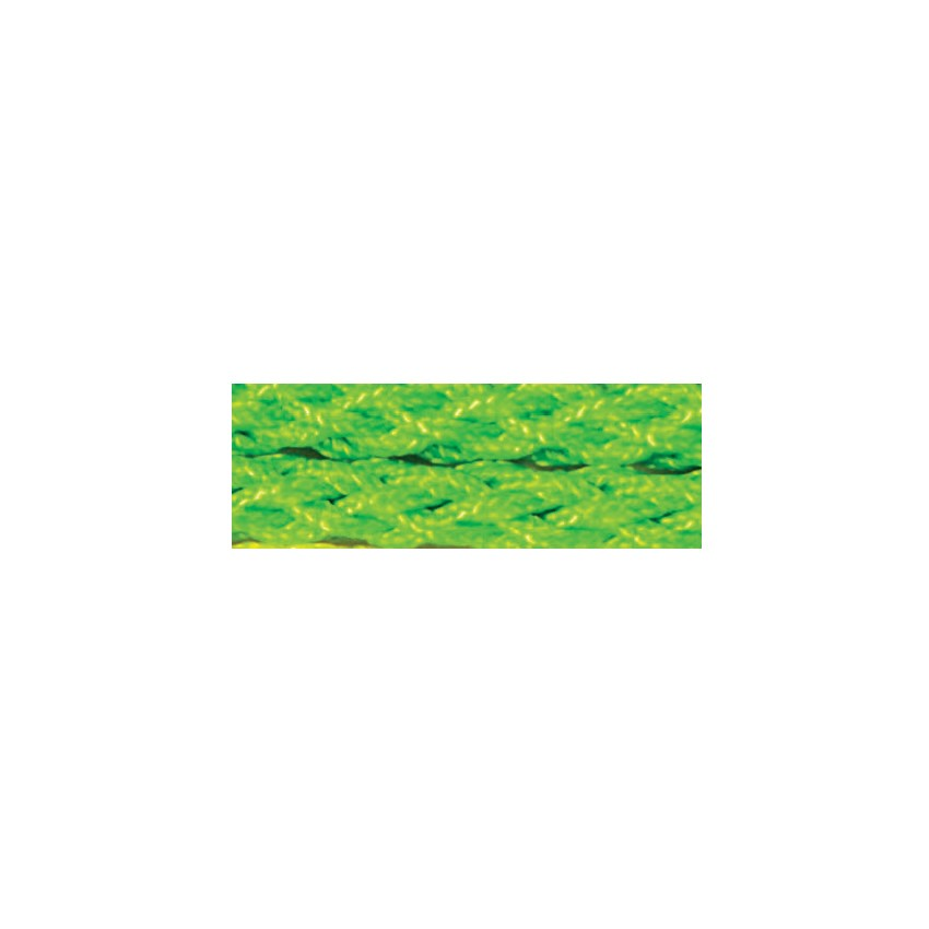 Bracciale in corda L4k3, CUORE - 12