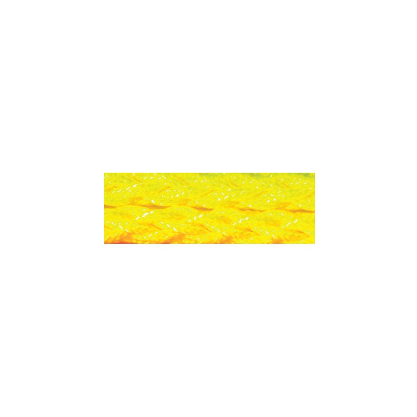 Bracciale in corda L4k3, CUORE - 13