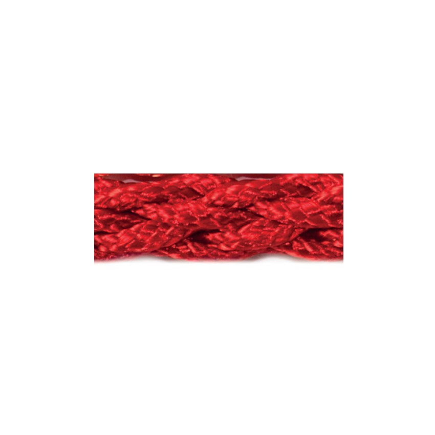 Bracciale in corda L4k3, PUZZLE - 14