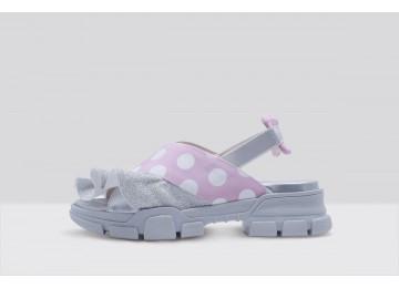 Sandal POIS Pink