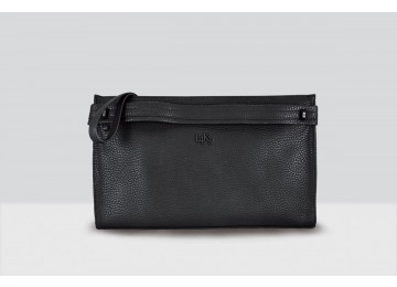 Kate Bag Dolalrino - 117 - Black