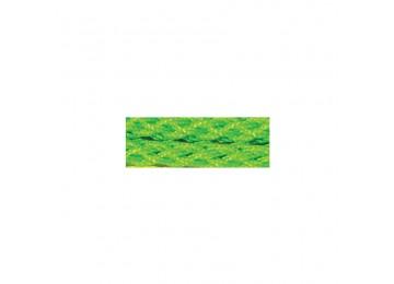 Bracciale in corda SQUA CUORE - 12