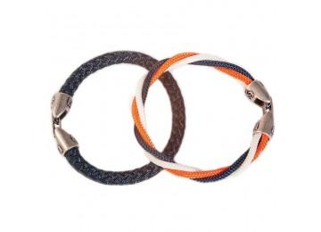 Bracciale in corda Must - 06