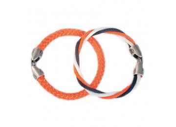 Bracciale in corda Must - 15