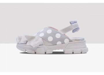 Sandal POIS - Grey