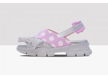 Sandal POIS - Pink