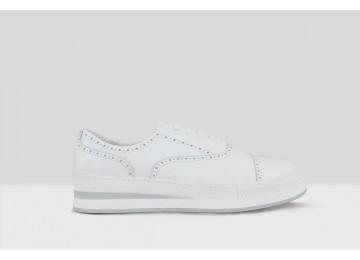 Elegance Bianco - EL 76