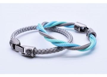 Must 23 - Tiffany Silver Azzurro-Silver