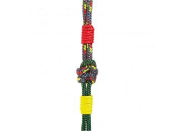 Bracciale in corda WOLF - 03