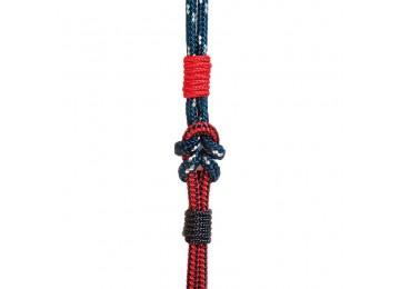 Bracciale in corda WOLF - 05