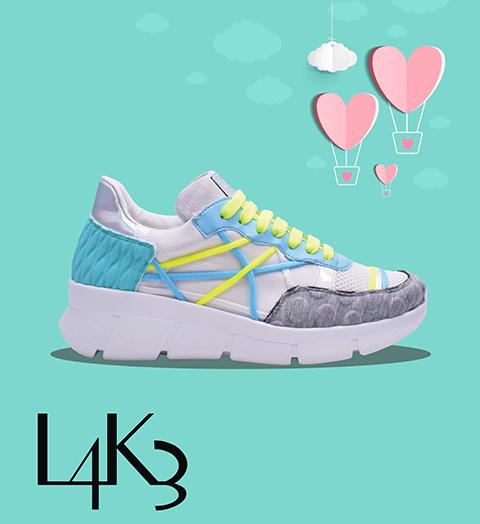 Shop Online L4k3Shoesamp; Shop L4k3Shoesamp; Accessories Accessories Online Accessories Shop L4k3Shoesamp; CredxBoW