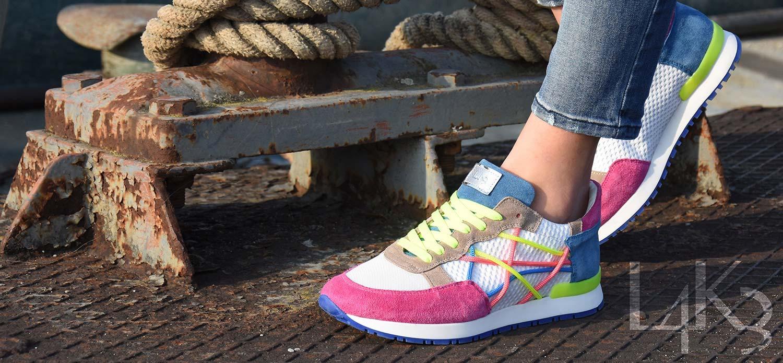 l4k3-scarpe